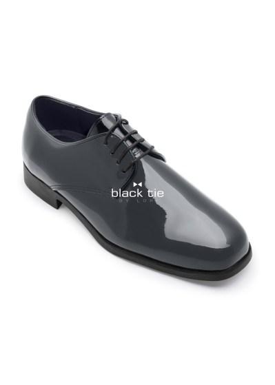 tuxedo-shoes-grey-allegro-black tie by lori