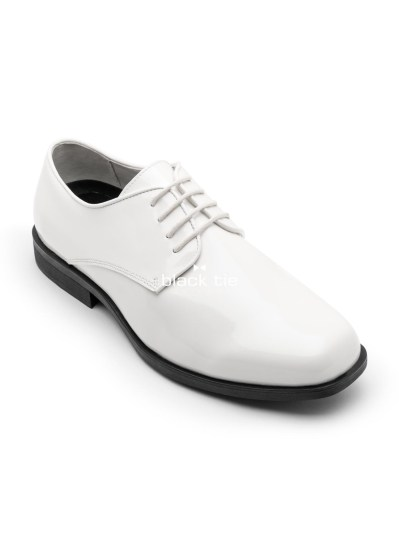 tuxedo-shoes-white-allegro-black tie by lori