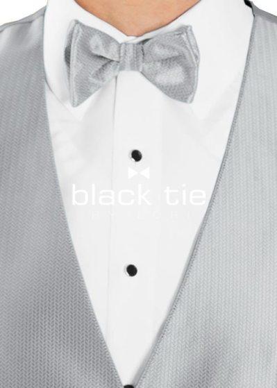 bow-tie-HRG