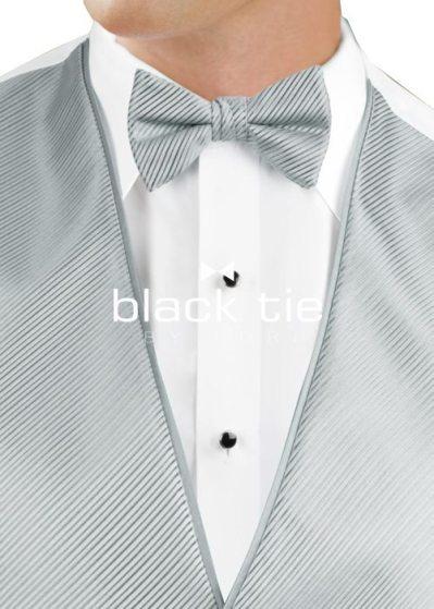 bow-tie-BYPT-syn