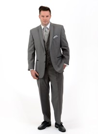 grooms tuxes beyond the black