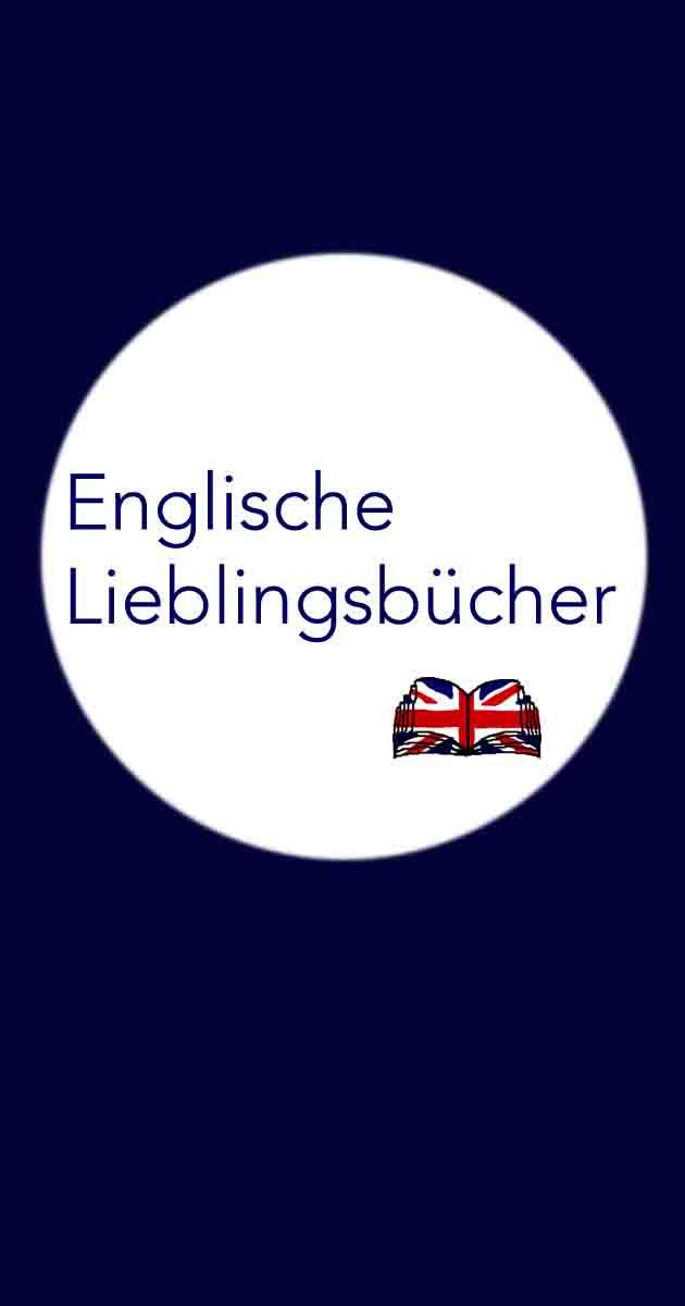 Englische Buchempfehlungen Fur Madchen Und Jungs