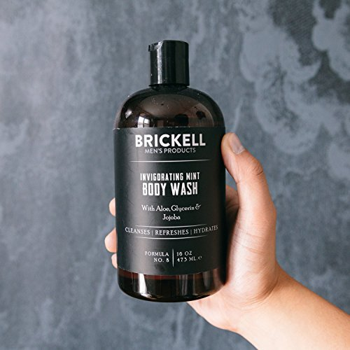 Brickell Men's Product