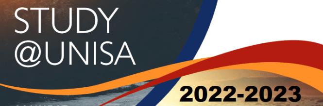UNISA Online Application 2022-2023, UNISA Application 2022, www.unisa.ac.za application 2022