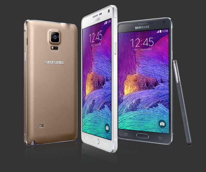 Root Sprint Samsung Note 4 N910P with latest version of android 6 0