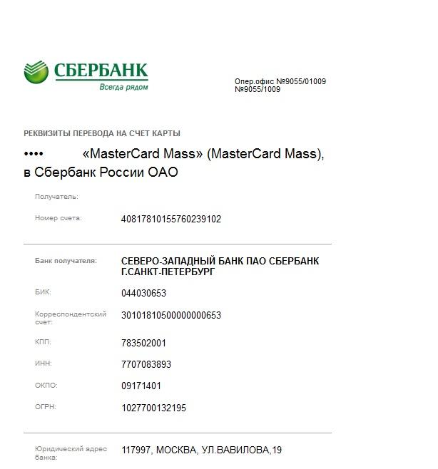 Кредиты в калининграде без справок о доходах