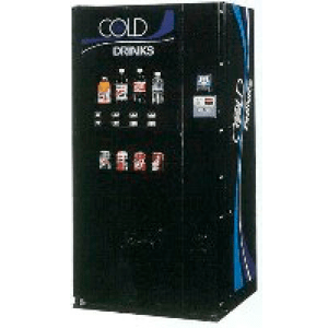 Dixie narco 501e wiring diagram coke machine dixie narco 501 e dixie narco 276 dixie narco 276e manual dixie narco soda vending latest narco graphic