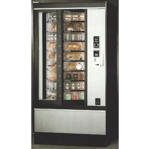 crane-430-shoppertron-cold-food-vending-machine