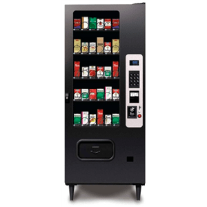 OVM-MP-30 Cigarette-e-Cigarette-Tobacco Machine