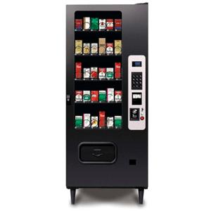 OVM-MP-30 Cigarette-e-Cigarette-Tobacco Machine
