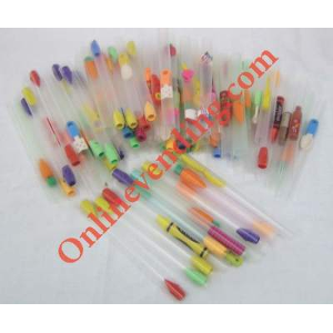 Pens, Pencils, Mechanical Pencils & Pencil Erasers Archives