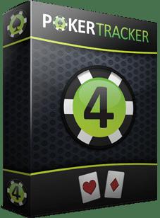 PokerTracker4