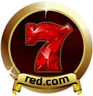 7 Red Online casino & Poker