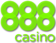888 Norsk Casino