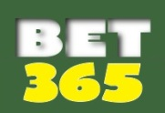Bet365 Online casino & Poker