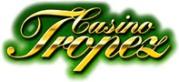 Casino Tropez Online casino & Poker Room