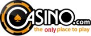 Casino.com Online casino & Poker