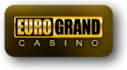 Euro Grand Online casino & Poker Room