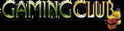 GamingClub Casino Online casino & Poker Room