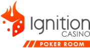 Ignition Casino & Poker Room