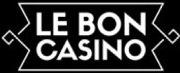 Lebon Casino en Français