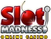 Slot Madness Online casino & Poker