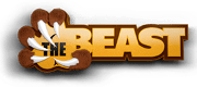 The Beast online casino & Poker Room