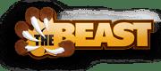 The Beast online casino & Poker Room