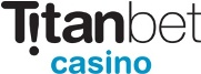 TitanBet Casino Online casino & Poker Room