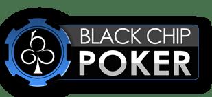 Black Chip Online Poker Room