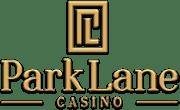 ParkLane Casino Français