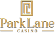Italiano Casino ParkLane