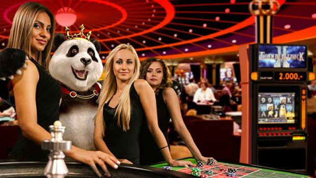 The Parlay Roulette System