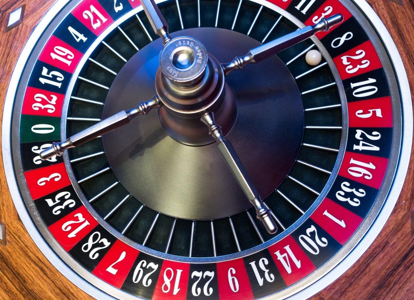 Roulette-Patterns2