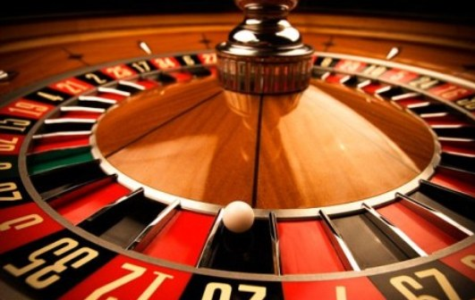 Why Play Roulette