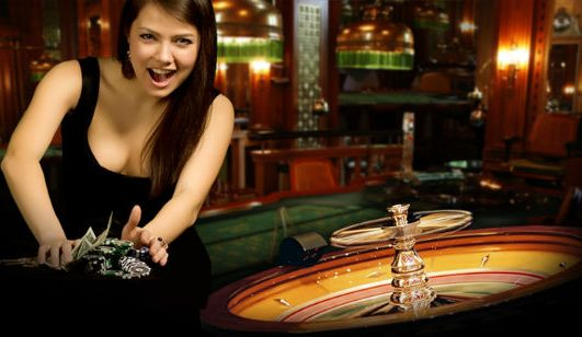 The Return on Investment (ROI) playing Roulette