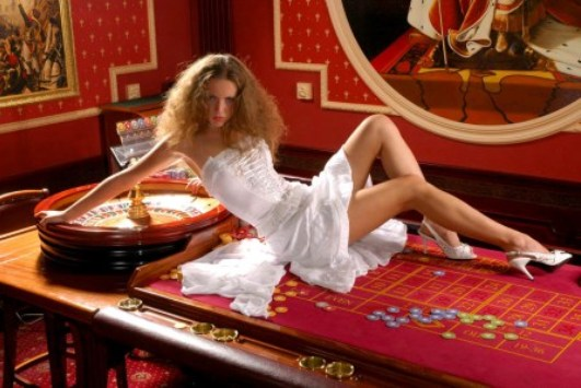 How to Win at Roulette With the Martingale System