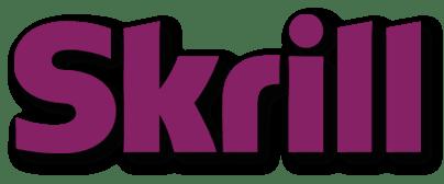 Skrill ארנק דיגיטלי