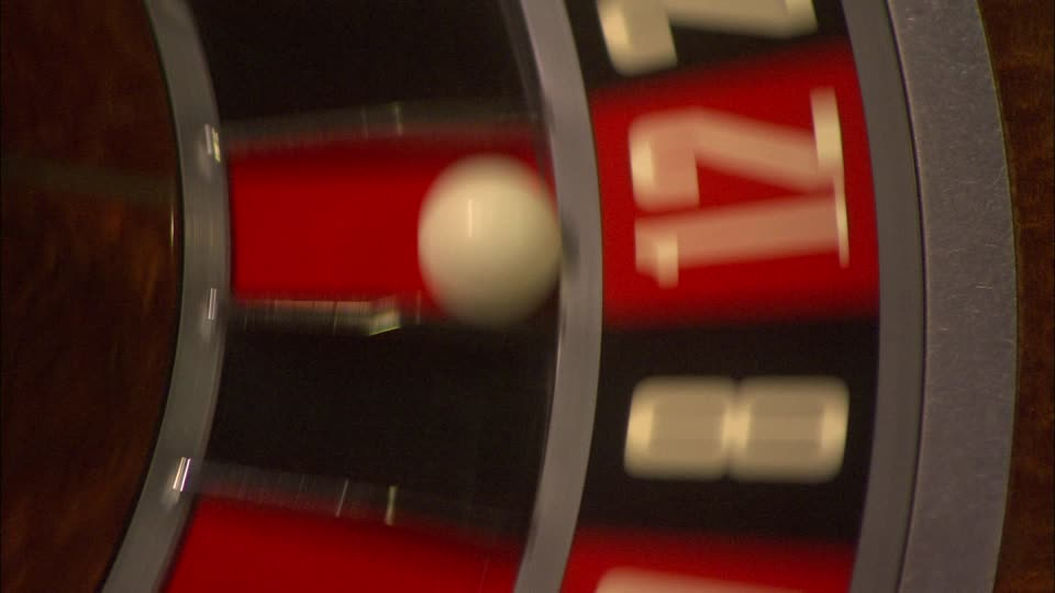 The Cuban Roulette Betting System