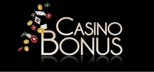 Top-9-online-casinos-exclusive-bonus-review-1