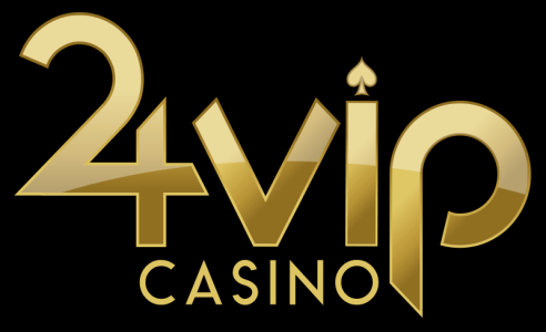 Top 9 online casinos exclusive bonus review