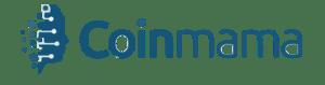 CoinMama רכישת מטבעות דיגיטלים באמצעות כרטיס אשראי