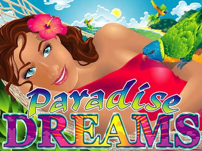 Paradise Dreams