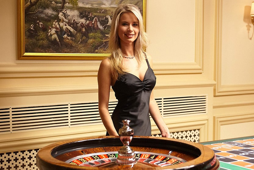 Online Roulette Tips & Tricks