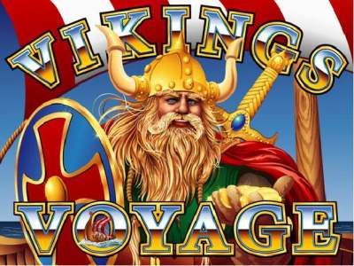 Vikings Voyage