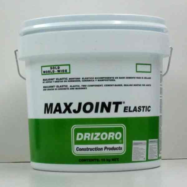 MAXJOINT® Elastic