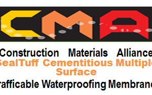 sealtuff-cementitious-multiple-surface_traficable-cmentitious