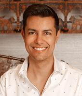 Vivri Danilel Chavez Founder CEO