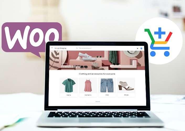 Alle noodzakkelijke plugins voor een webwinkel