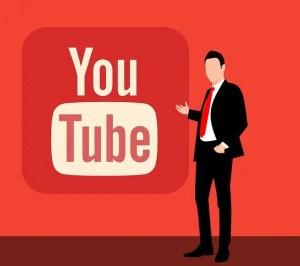 Online Web Tutor Youtube